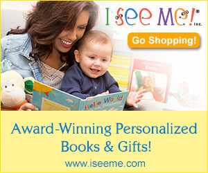 300x250x2015-03-02-i-see-me-speedster-personalized-book-review-6-300×250-jpg-pagespeed-ic-6jletdrc5q