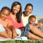 Happiness in the Family: How to have the Happy Family of your Dreams