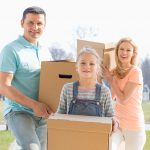The Homestead: Tips for Finding the Best Place to Raise a Family