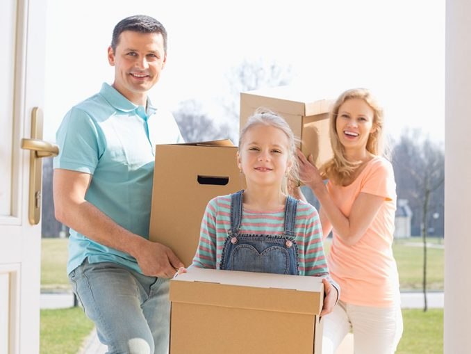 b7 678x509 - The Homestead: Tips for Finding the Best Place to Raise a Family