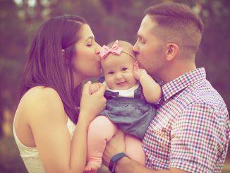 b5 326x245 - The Secret to Happy-ness: Tips on Raising a Happy Family